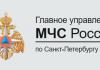 Об утверждении Правил охраны жизни людей на водных объектах в СПб