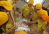 Здоровые дети – здоровая нация
