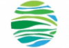 О Плане основных мероприятий по проведению в образовательных учреждениях Санкт-Петербурга Года экологии в 2017 году