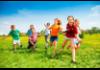 Информация для родителей об организации отдыха и оздоровления детей