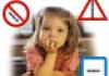 Удовлетворенность организацией безопасной образовательной среды