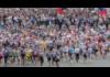 15 сентября ученики нашей школы приняли участие во Всероссийском легкоатлетом пробеге «Кросс-нации 2018»!