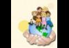 Набор в школу раннего развития «Филиппок»